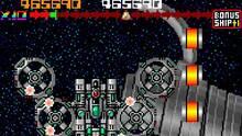 Imagen 8 de Arcade Archives Omega Fighter