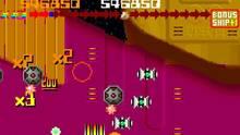 Imagen 9 de Arcade Archives Omega Fighter