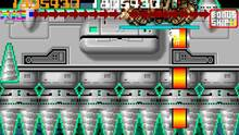 Imagen 10 de Arcade Archives Omega Fighter