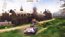 Imagen 1 de Battle Supremacy