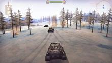 Imagen 2 de Battle Supremacy