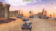 Imagen 3 de Battle Supremacy