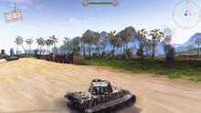 Imagen 4 de Battle Supremacy