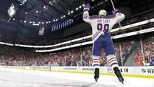 Imagen 1 de NHL 19
