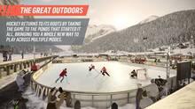 Imagen 2 de NHL 19