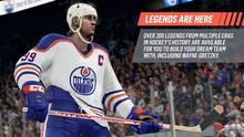 Imagen 3 de NHL 19