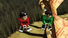 Imagen 3 de LEGO Harry Potter Collection