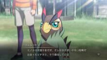Imagen 19 de Digimon Survive