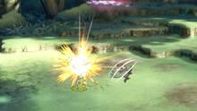 Imagen 20 de Digimon Survive