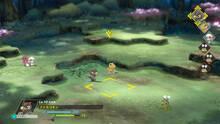 Imagen 21 de Digimon Survive