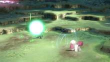 Imagen 23 de Digimon Survive