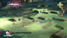 Imagen 24 de Digimon Survive
