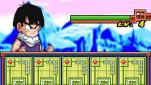 Imagen 8 de Dragon Ball Z Goku Densetsu