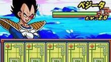 Imagen 5 de Dragon Ball Z Goku Densetsu