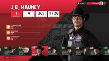 Imagen 20 de 8 to Glory - The Official Game of the PBR