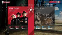 Imagen 24 de 8 to Glory - The Official Game of the PBR