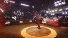 Imagen 30 de 8 to Glory - The Official Game of the PBR