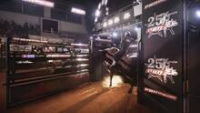 Imagen 34 de 8 to Glory - The Official Game of the PBR