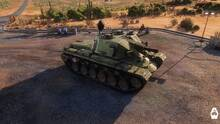 Imagen 184 de Armored Warfare