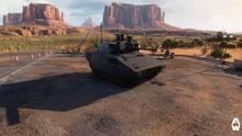 Imagen 186 de Armored Warfare