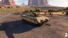 Imagen 188 de Armored Warfare