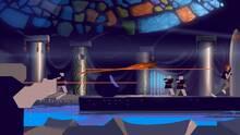 Imagen 4 de Another World Edición 15 Aniversario