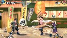 Imagen 8 de Naruto: Ultimate Ninja 2