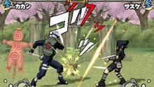 Imagen 7 de Naruto: Ultimate Ninja 2
