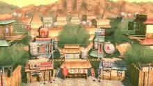 Imagen 4 de Naruto: Ultimate Ninja 2