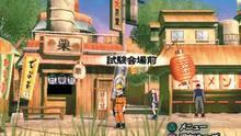 Imagen 3 de Naruto: Ultimate Ninja 2