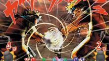 Imagen 2 de Naruto: Ultimate Ninja 2