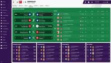 Imagen 36 de Football Manager 2019