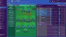 Imagen 38 de Football Manager 2019