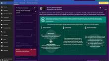 Imagen 13 de Football Manager 2019 Touch