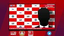 Imagen 1 de Football Manager Mobile 2019