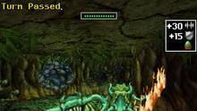 Imagen 5 de Orcs and Elves