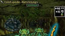 Imagen 4 de Orcs and Elves