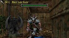 Imagen 3 de Orcs and Elves