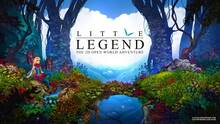 Imagen 4 de Little Legend