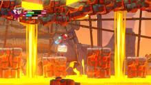 Imagen 3 de H.E.L.M.E.T. Force: Rise of the Machines