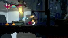 Imagen 4 de H.E.L.M.E.T. Force: Rise of the Machines