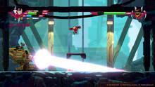 Imagen 7 de H.E.L.M.E.T. Force: Rise of the Machines