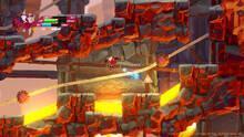 Imagen 8 de H.E.L.M.E.T. Force: Rise of the Machines
