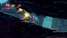 Imagen 9 de H.E.L.M.E.T. Force: Rise of the Machines