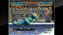 Imagen 1 de NeoGeo Prehistoric Isle 2