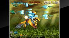 Imagen 2 de NeoGeo Prehistoric Isle 2