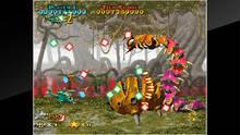 Imagen 6 de NeoGeo Prehistoric Isle 2