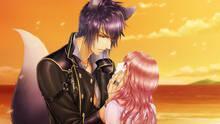 Imagen 3 de Ayakashi Koi Gikyoku -Forbidden Romance with Mysterious Spirit-