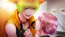 Imagen 4 de Ayakashi Koi Gikyoku -Forbidden Romance with Mysterious Spirit-