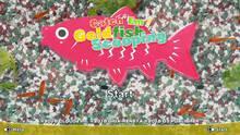 Imagen 1 de Catch 'Em! Goldfish Scooping